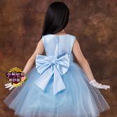5月新款:41239466679高檔女童公主裙兒童婚紗禮服大童花童婚紗裙蓬蓬裙演出禮服裙3.jpg