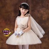 5月新款:41261957790女童花童禮服兒童婚紗禮服春夏公主裙演出裙連衣裙蓬蓬裙鋼琴表演2.jpg