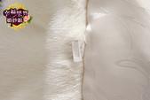 10月(1):521327010631短款水貂外套立領貂皮大衣女整貂皮草-珍珠白3.jpg
