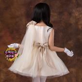 5月新款:41261957790女童花童禮服兒童婚紗禮服春夏公主裙演出裙連衣裙蓬蓬裙鋼琴表演3.jpg