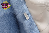 10月(1):521327010631短款水貂外套立領貂皮大衣女整貂皮草3.jpg