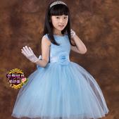 5月新款:41239466679高檔女童公主裙兒童婚紗禮服大童花童婚紗裙蓬蓬裙演出禮服裙.jpg