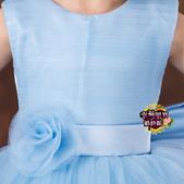 5月新款:41239466679高檔女童公主裙兒童婚紗禮服大童花童婚紗裙蓬蓬裙演出禮服裙4.jpg