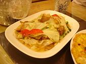 未分類相簿:3瓦地卡泰式料理-炒高麗菜