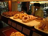 未分類相簿:世唯蛋糕麵包 甜甜圈
