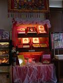 未分類相簿:世唯蛋糕麵包 酥餅喜餅類