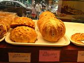 未分類相簿:世唯蛋糕麵包 粿麥.北歐堅果