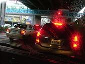:旺萊貨車出租-雨刷