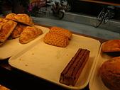 未分類相簿:世唯蛋糕麵包 丹麥.牛角