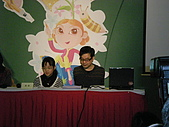 All about Jimmy Liao:jimmy (16).JPG