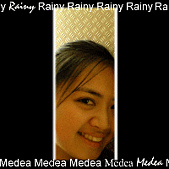 網誌用圖:Rainymedea
