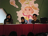 All about Jimmy Liao:jimmy (13).JPG