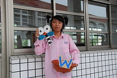 2009-04-03英文話劇:DSC_0347_調整大小.JPG