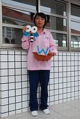 2009-04-03英文話劇:DSC_0349_調整大小.JPG