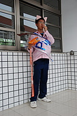 2009-04-03英文話劇:DSC_0318_調整大小.JPG