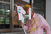 2009-04-03英文話劇:DSC_0326_調整大小.JPG
