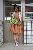 2009-04-03英文話劇:DSC_0335_調整大小.JPG