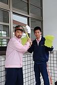 2009-04-03英文話劇:DSC_0339_調整大小.JPG