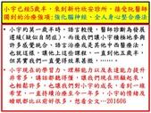 小宇201606:投影片1.JPG
