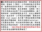 小宇:投影片3.JPG