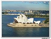 99.11.11~18…東澳雙城蜜月行(第7-8天) :雪梨歌劇院.jpg
