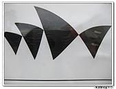 99.11.11~18…東澳雙城蜜月行(第6天) :雪黎-第六天 (32).jpg