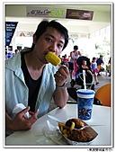 99.11.11~18…東澳雙城蜜月行(第4天) :布里斯本-第四天 (141).jpg