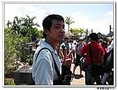 99.11.11~18…東澳雙城蜜月行(第4天) :布里斯本-第四天 (90).jpg
