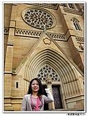 99.11.11~18…東澳雙城蜜月行(第7-8天) :雪黎-第七天 (19).jpg