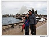 99.11.11~18…東澳雙城蜜月行(第6天) :雪黎-第六天 (37).jpg