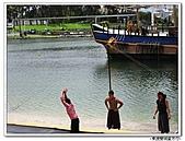 99.11.11~18…東澳雙城蜜月行(第4天) :布里斯本-第四天 (116).jpg