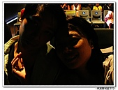 99.11.11~18…東澳雙城蜜月行(第4天) :布里斯本-第四天 (130).jpg