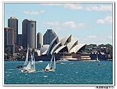 99.11.11~18…東澳雙城蜜月行(第7-8天) :雪梨歌劇院之七.jpg