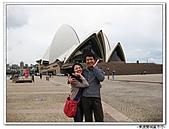 99.11.11~18…東澳雙城蜜月行(第6天) :雪黎-第六天 (45).jpg