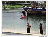 99.11.11~18…東澳雙城蜜月行(第4天) :布里斯本-第四天 (117).jpg