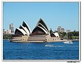 99.11.11~18…東澳雙城蜜月行(第7-8天) :雪梨歌劇院之五.jpg