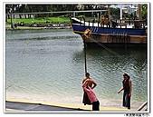 99.11.11~18…東澳雙城蜜月行(第4天) :布里斯本-第四天 (118).jpg