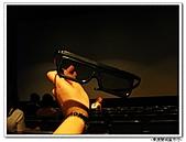 99.11.11~18…東澳雙城蜜月行(第4天) :布里斯本-第四天 (132).jpg