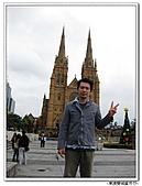 99.11.11~18…東澳雙城蜜月行(第7-8天) :雪黎-第七天 (7).jpg