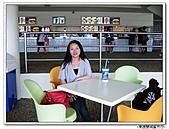 99.11.11~18…東澳雙城蜜月行(第4天) :布里斯本-第四天 (144).jpg