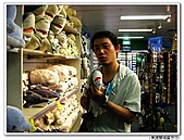 99.11.11~18…東澳雙城蜜月行(第4天) :布里斯本-第四天 (120).jpg