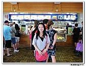 99.11.11~18…東澳雙城蜜月行(第4天) :布里斯本-第四天 (135).jpg