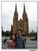 99.11.11~18…東澳雙城蜜月行(第7-8天) :雪黎-第七天 (12).jpg