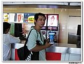 99.11.11~18…東澳雙城蜜月行(第4天) :布里斯本-第四天 (136).jpg