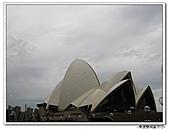 99.11.11~18…東澳雙城蜜月行(第6天) :雪黎-第六天 (24).jpg