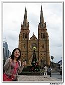 99.11.11~18…東澳雙城蜜月行(第7-8天) :雪黎-第七天 (14).jpg