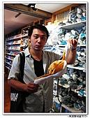 99.11.11~18…東澳雙城蜜月行(第4天) :布里斯本-第四天 (148).jpg