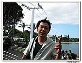 99.11.11~18…東澳雙城蜜月行(第4天) :布里斯本-第四天 (149).jpg