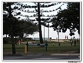 99.11.11~18…東澳雙城蜜月行(第4天) :布里斯本-第四天 (211).jpg