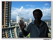 99.11.11~18…東澳雙城蜜月行(第4天) :布里斯本-第四天 (4).jpg